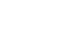 THE YAMACHI MAGAZINE