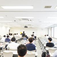 【札幌開催:セミナー】