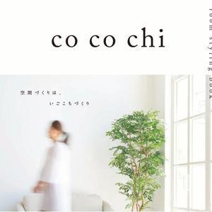 【ヤマチのホームステージングパック】スペースパッケージ「cocochi(ココチ)」オファー続々