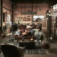 家具の提案で工務店のイメージを変える!