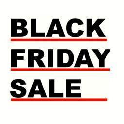 【BLACK FRIDAY SALE】アメリカ最大の水廻りメーカーKOHLER(コーラー)お買い得チャンス