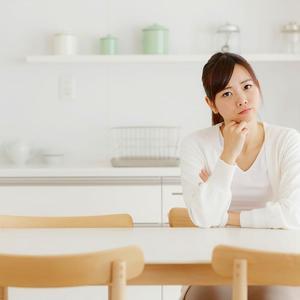 【家づくりコラム】キッチン選びのプロに聞いた ココが気になる!みんなのお悩み大公開!