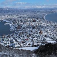 【研修レポ:北海道】建築物視察ツアー in 函館