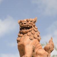 【研修レポ:沖縄】建築物視察ツアー in 沖縄