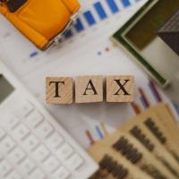 【建築コラム】消費税引き上げ支援策『次世代住宅ポイント制度』はじまる
