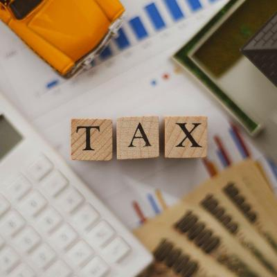 【Pick up】消費税引き上げ支援策『次世代住宅ポイント制度』はじまる