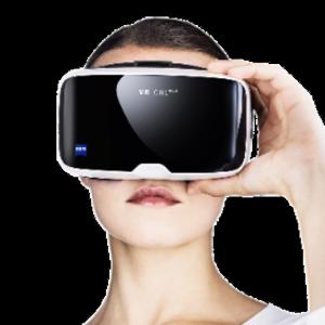 【VR活用で販促促進】リアル空間で住まいを疑似体験!
