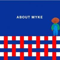 YAMACHIオリジナル建材ブランドMYKE(マイク)