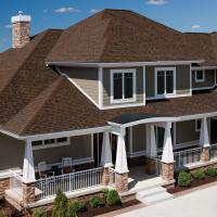 屋根に求めること。「防水」「耐火」「耐震」だけでいいんですか?