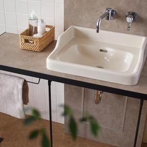 帰ったら「ただいま」より前に 手を洗う、という「新しい生活動線」