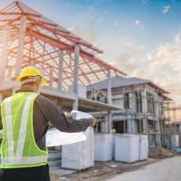 建設エンジニアの働き方「新型コロナの影響あり」半数以上