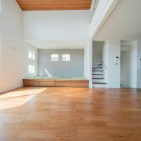 「家」を売っていますか?それとも「暮らし」売っていますか?