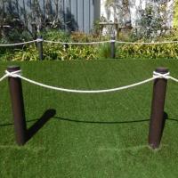 DIYすべき?プロの施工にすべき?人工芝をプロがあえて施工する理由