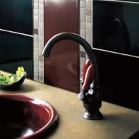 手洗いしよう!日本の新常識「玄関に手洗を」が浸透。でもより、「今」の暮らしに寄り添うには?