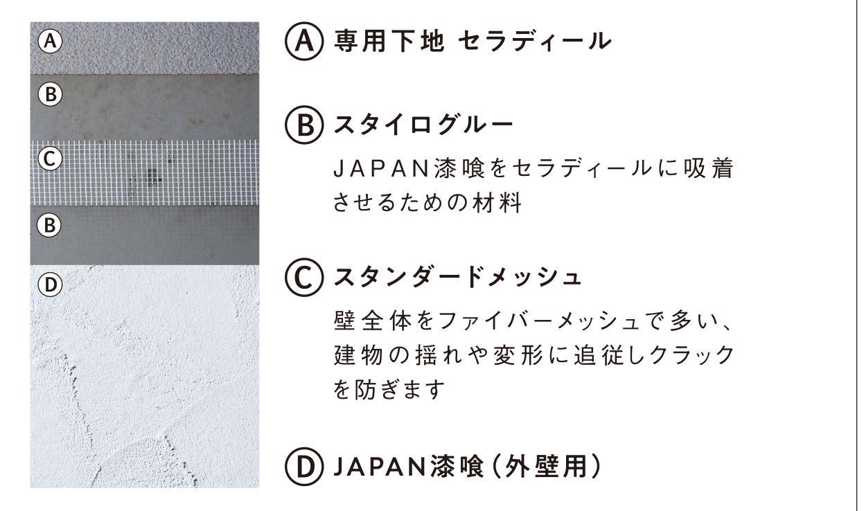 施工方法2.jpg