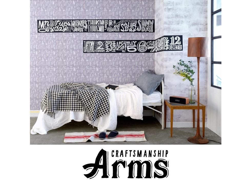 Arms①.jpg