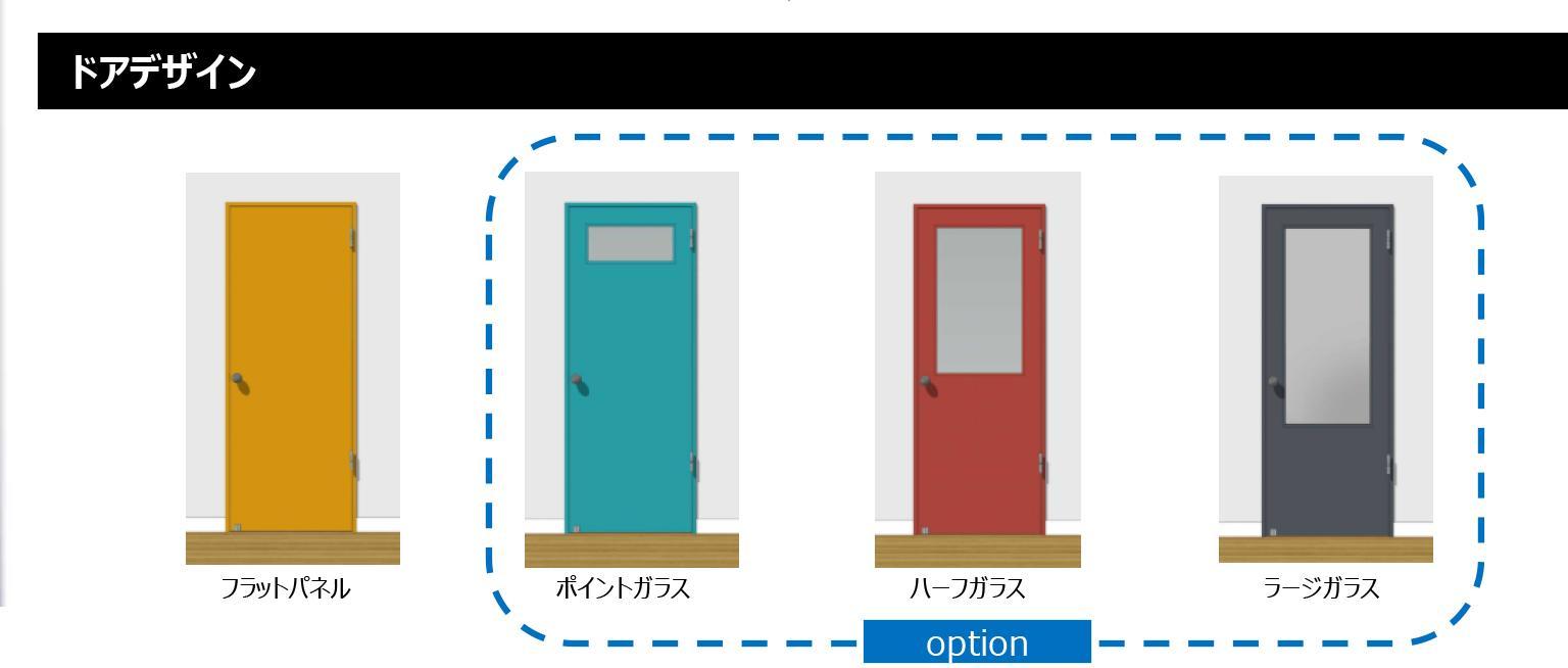 リバティdesign.jpg