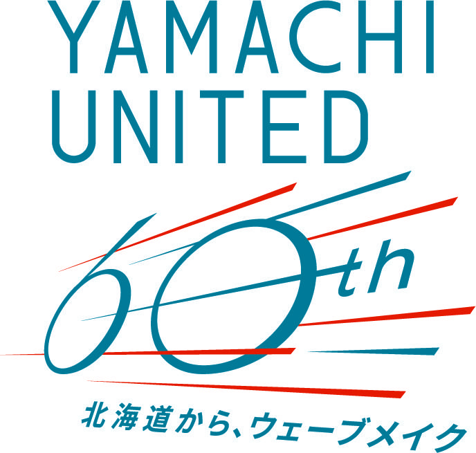 yamachi60th.jpg