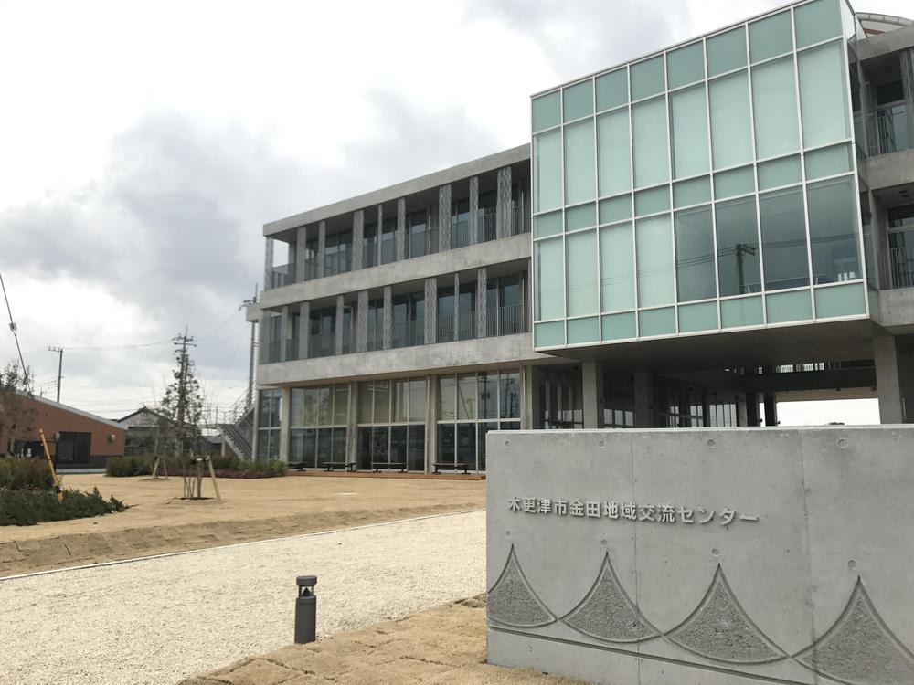 金田地域交流センター.JPG