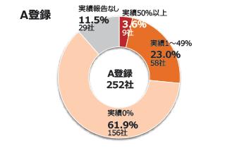 column-kenchikur_de18_2.png