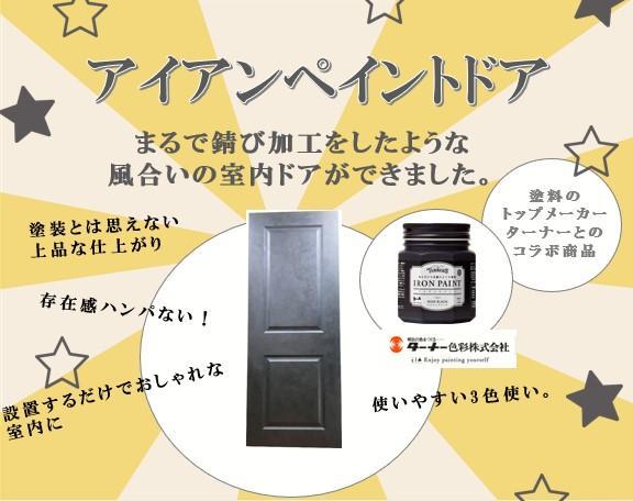 ironpaintdoor.jpg