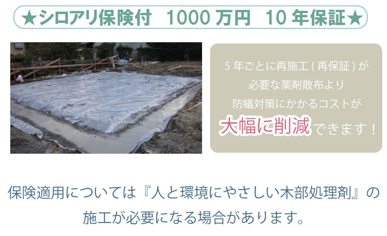 白蟻シート画像6.jpg