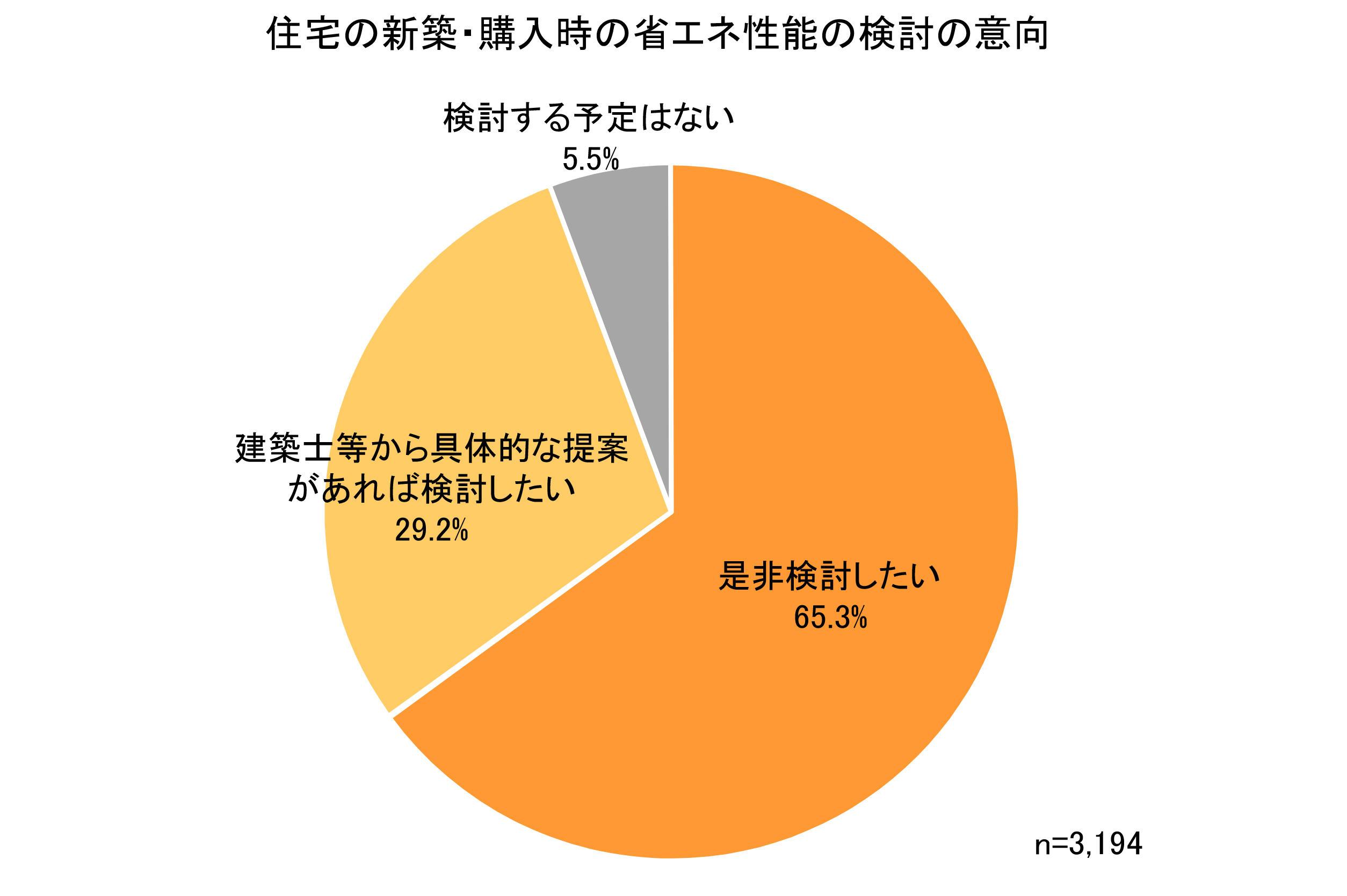 kenchikucolumn_1901_2.jpg